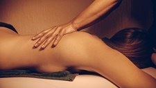 A Super-Hot Guide to Giving Sensual Massages