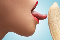 6 Super-Fun (and Super-Easy!) Oral Sex Positions