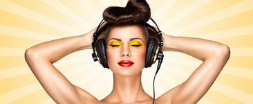 Sexy Sounds and Lurid Listens: The Top Audio-Only Porn Online