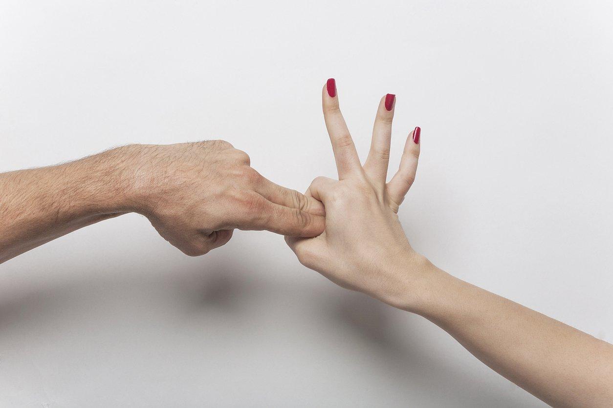 Секс руку в письку, Рука в пизде - смотреть порно с тегом Рука в пизде 1 фотография