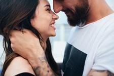 Flirting: Where Subtle Meets Sexy