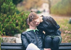 Adaptive Methods for Sex and Dating