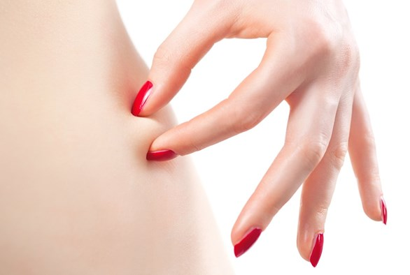 An Introduction to Genital Clamps for Women