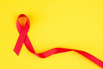 5 Super Important Things Most People Still Don't Know About HIV