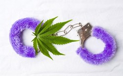 Sex and Cannabis: An Interview With Ashley Manta