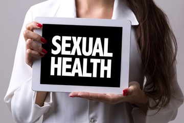 Sexual Health: Why It May Not Mean What You Think It Does (and Why That's a Good Thing)