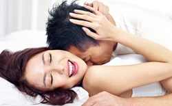 Got a Vulva? Here's How to Love Oral Sex