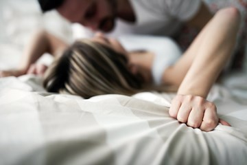 6 Reasons Why Masturbation Isn't Just Fun for One