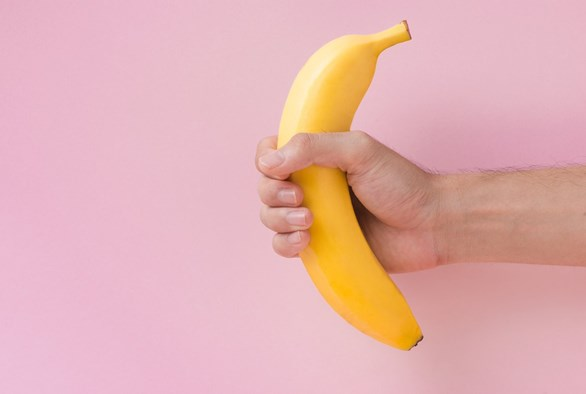 Mindful Masturbation Tips for People With Penises
