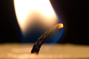 Light It Up: Wax Play Basics