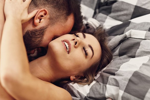 Top 6 Underrated Erogenous Zones to Discover