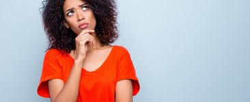4 Stereotypes About Female Sexuality That Hurt Your Sex Life