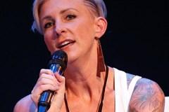 Jenelle Marie Pierce, The STD Project