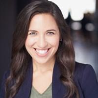 Profile Picture of Jennifer Litner, LMFT, CST