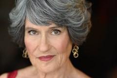 Joan Price