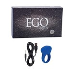 Jopen Ego e2 - A powerful cock ring with varying speed controls