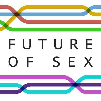 Photo for Future of Sex