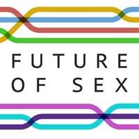 Profile Picture of Future of Sex