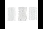 California Exotic Senso Rings - All-purpose enhancement rings.