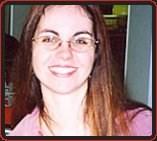 Profile Picture of Lauren Katulka