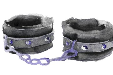 6 Steps to Choosing Bondage Restraints