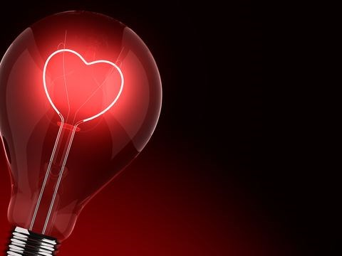 Amp Up: Advanced Electric Wand Play