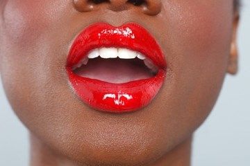 Sexy Excerpt: 'Open Wide - Felatio' by Alison Tyler