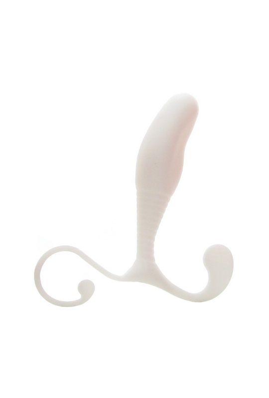Aneros Maximus Classic - A thicker-than-average prostate stimulator for experienced users.