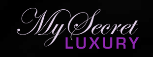 My Secret Luxury