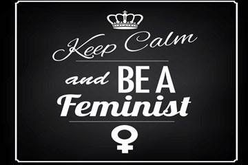 How I Became a Sex-Positive Feminist