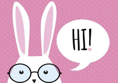 The Top 10 Rabbit Vibrators You Should Know