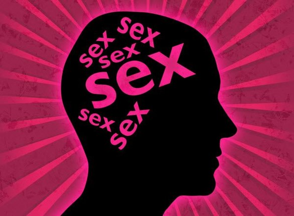 Think Sex Addiction Sounds Fun? It Was. But It Still Ruined My Life