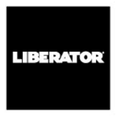 Photo for Liberator Bedroom Adventure Gear