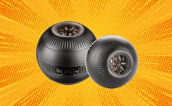 New Toy to Know: CalExotics Optimum Power Masturball