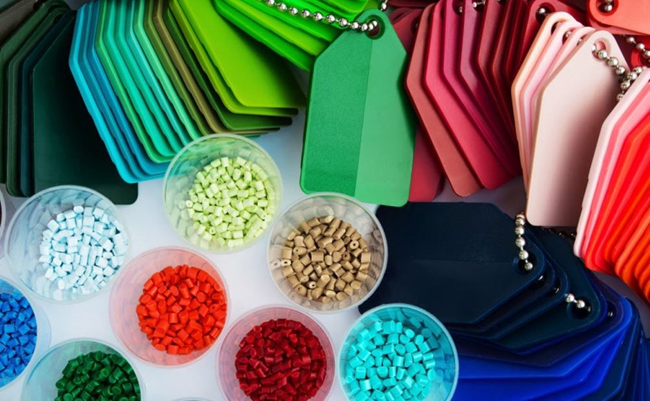 Phthalates: What Are They and Why Do They Matter?