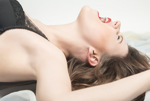 6 Tips to Help You Achieve Multiple Orgasms (Just Like Me)