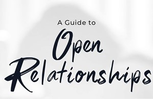 Image for Open Relationships Guide