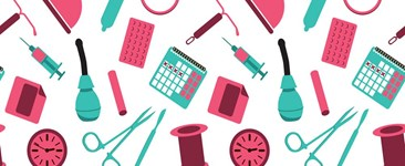How Birth Control Nearly Ruined My Life