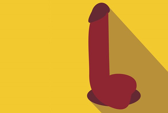 9 Penis Facts That Will Make You Feel Awesome About Yours