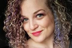 Rachael Rose, Hedonish.com
