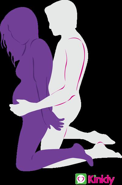 During image position pregnancy sex, survey blowjob silent