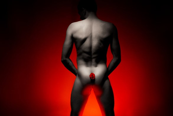 8 Tips for Choosing a Prostate Massager