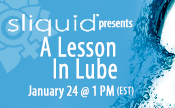 A Lesson in Lube: A Conversation About Lube And Why You Should Be Using It