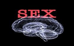 Sex addiction
