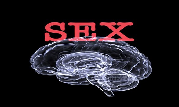 No, Sex Addiction Doesn't Exist. Here's What It Really Is.