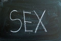 What is a sex educator?