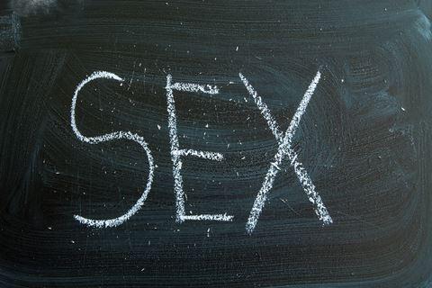 F2f sex