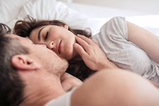 Stroke That: How to Rub Her the Right Way