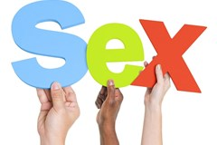 """""""You're a sex educator? That's so cool! How can I do that?"""" I hear some variation of this question about once a week. And I get it. Sex Educator does sound like a cool job title. Getting to talk or write about sex - and get..."""
