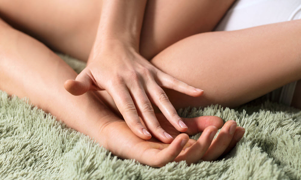 Amature Women Nake Sexting Pic